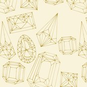 Rgemstones-gold-lines-01_shop_thumb