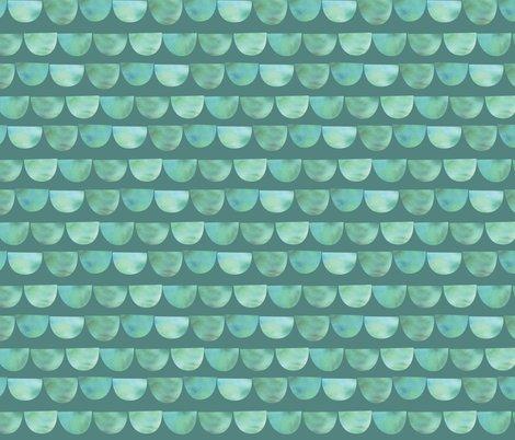 Rtourmaline-scales_shop_preview