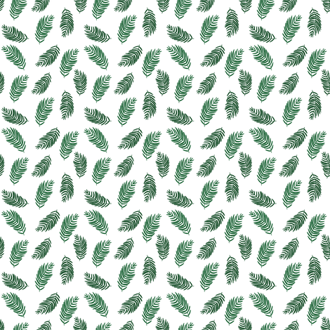 e86adf9ea191c https   www.spoonflower.com fabric 4691754-cactus-green-on-white ...