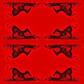 Downward_dog_BurntOrange_-ForSnood-ed-ed