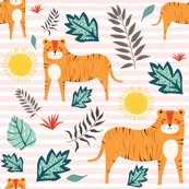 Rinthewildtigerpinkstripes_shop_thumb