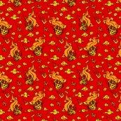 R01_pattern_dragons_shop_thumb