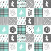 Rlight_teal_fearfully_and_wonderfully_made_quilt_top-02_shop_thumb