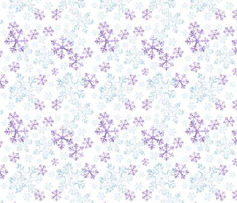 8x8-let-it-snow-lavender_shop_preview