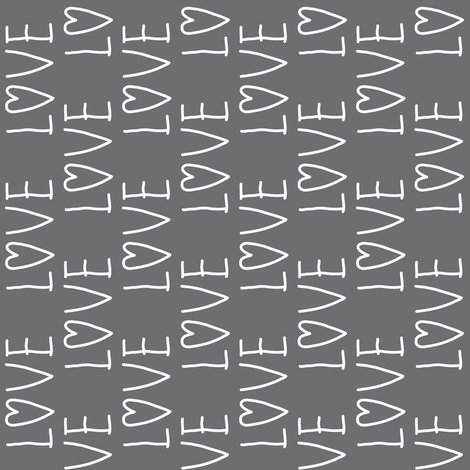 Rlove-on-charcoal_shop_preview