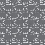 Rlove-on-charcoal_shop_thumb
