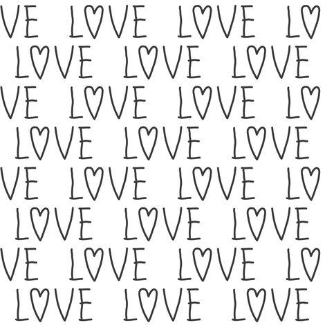 Rlove-jpg_shop_preview