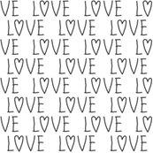 Rlove-jpg_shop_thumb