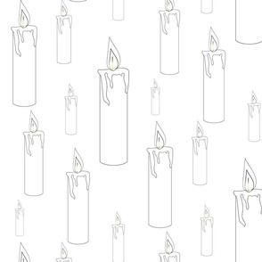 Magic Candles_v2