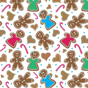 Rgingerbread5-dots-01-01_shop_thumb