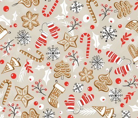 Rgingerbread-dreams-1-tan-flat-200-for-wp_shop_preview