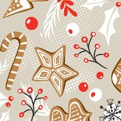 Rgingerbread-dreams-1-tan-flat-200-for-wp_shop_thumb