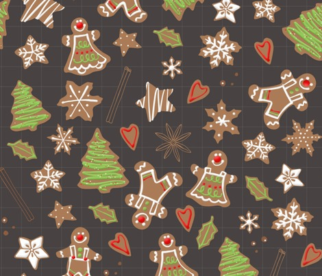 Rgingerman_spoonflower_contest163050preview