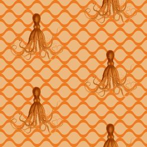 modoctotile_orange-01
