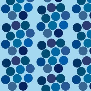 BlueDots