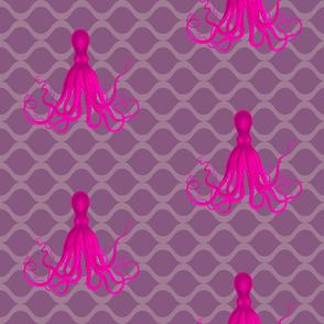 modoctotile_purplehotpink-01