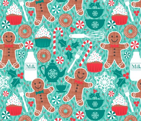 Rgingerbreadmanfinal_shop_preview