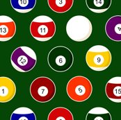 Rrrpool_ball_pattern_spoonflower_shop_thumb