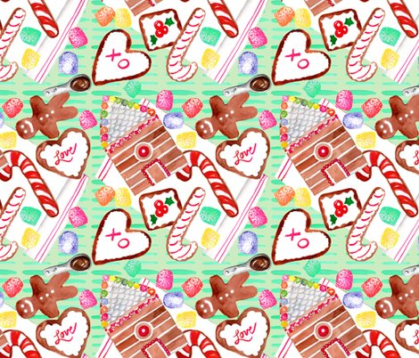 Rrgingerbread-cookie-pattern-spoonflower_shop_preview