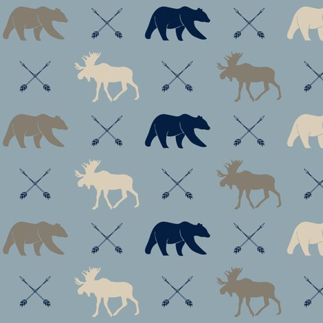 Rrustic-woods-moose-bear-and-arrows-06_shop_preview