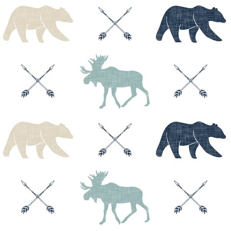Rrustic-woods-moose-bear-and-arrows-05_shop_preview