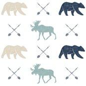 Rrustic-woods-moose-bear-and-arrows-05_shop_thumb
