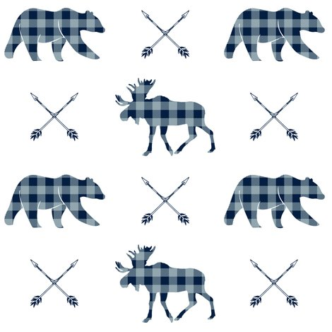 Rrustic-woods-moose-bear-and-arrows-03_shop_preview