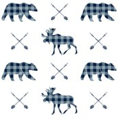 Rrustic-woods-moose-bear-and-arrows-03_shop_thumb