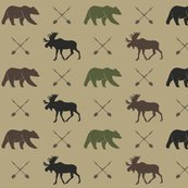 Rrustic-woods-moose-bear-and-arrows-09_shop_thumb