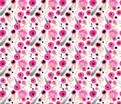 Rrrpink-floral-repeat-pattern_shop_preview