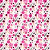 Rrrpink-floral-repeat-pattern_shop_thumb