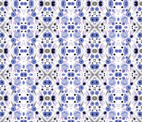 Rrrlavender-floral-repeat-pattern_shop_preview