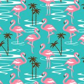 Flamingo_shop_thumb