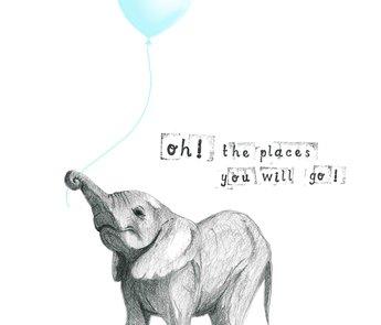 Roh_the_places_blue_shop_preview