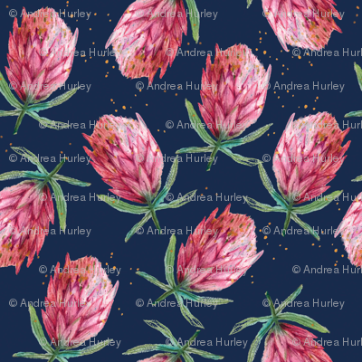 Protea-pattern-spoonflower-150_preview