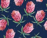 Protea-pattern-spoonflower-150_thumb