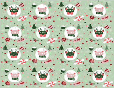 Christmas-pattern-1_preview