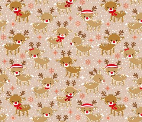 Rgingerbread_reindeer2_shop_preview