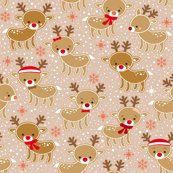 Rgingerbread_reindeer2_shop_thumb