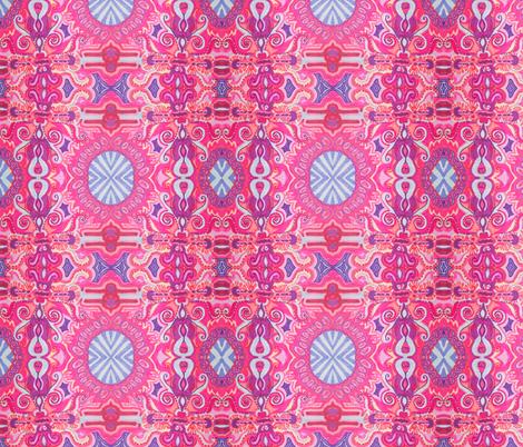 IMG_0450 fabric by virginia_casey_pettengill on Spoonflower - custom fabric