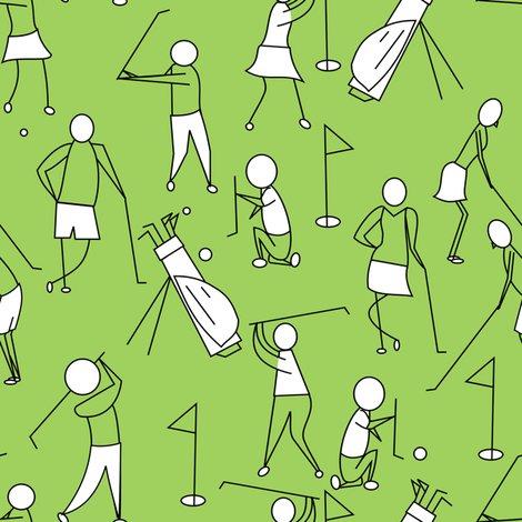 Rstick-figure-golf-green_shop_preview