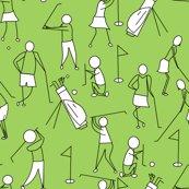 Rstick-figure-golf-green_shop_thumb