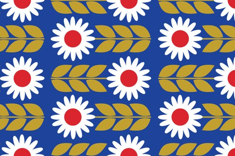 Rfika-flower-02_shop_preview