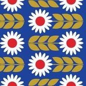 Rfika-flower-02_shop_thumb