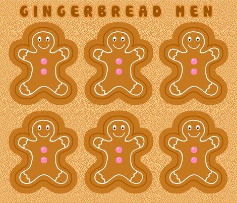 Rrgingerbread-softies_shop_preview