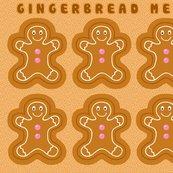 Rrgingerbread-softies_shop_thumb