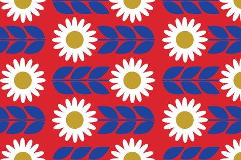 Rfika-flower-02-04_shop_preview