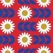 Rfika-flower-02-04_shop_thumb