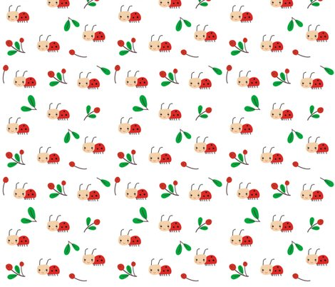 Ladybird_on_a_white_background_shop_preview