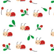 Ladybird_on_a_white_background_shop_thumb